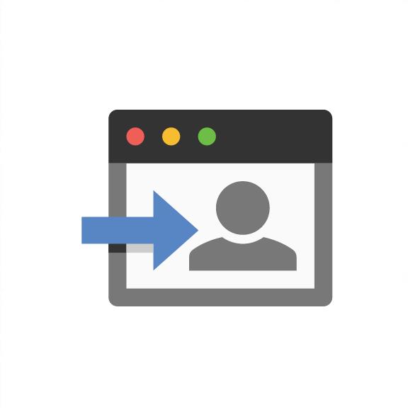 Sense Financial Client Portal