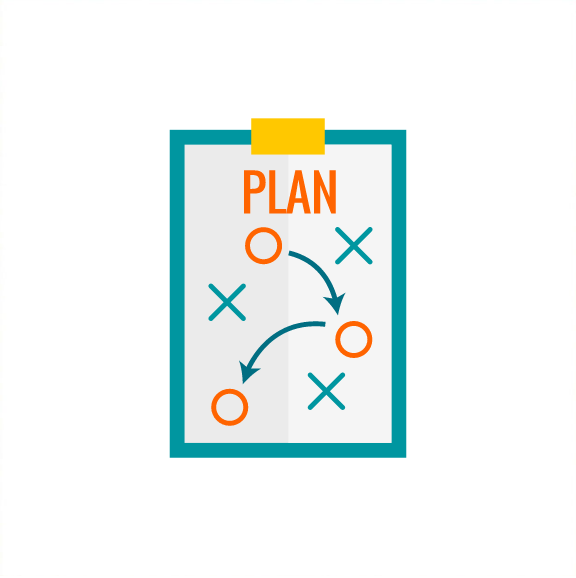 Solo 401k Plan Documents